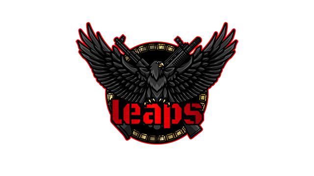 leaps-logo-eye
