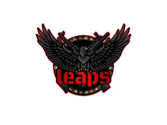 leaps-logo